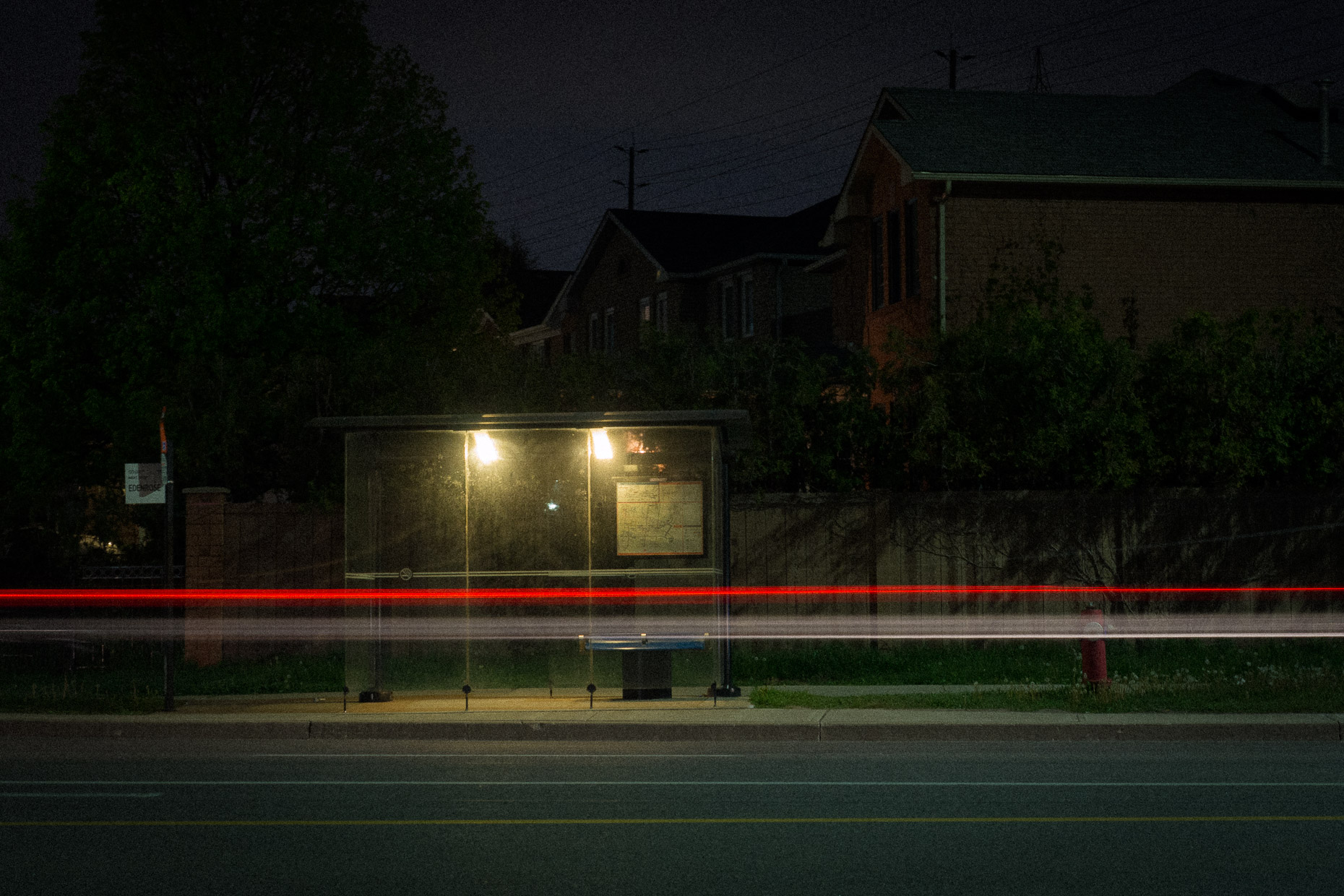 David_Coulson_Creatives13-busstop